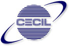 CECIL Instruments