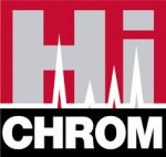 Hichrom Limited